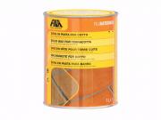 b_FILA-NATURWAX-Fila-Industria-Chimica-35245-rel25fe00f4