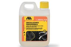 filakristall-plus-cristallizzante-professionale-per-pietre-naturali-lucide