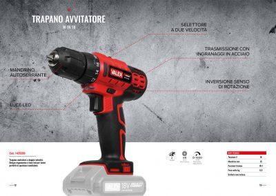 1429398-trapano-avvitatore-batt-multione-M-TA-18-valex_caratteristiche