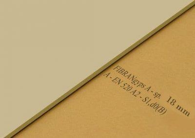 FIBRANgyps-A18-1