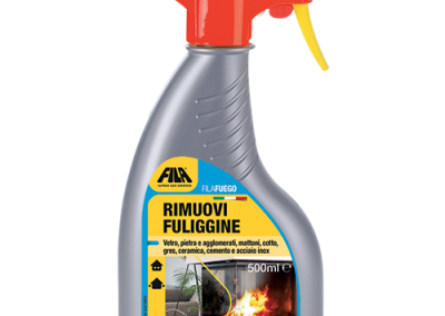 filafuego-ita