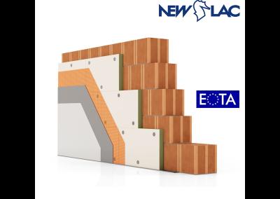 new-lac-therm-sistema-cappotto 2_jpg